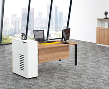 small office table design. Small Office Table Design, Design Suppliers And Manufacturers At Alibaba.com