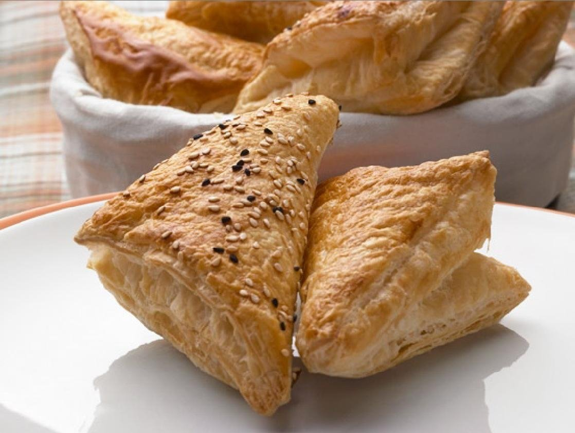 puff pastry puff pastry suppliers and manufacturers at alibaba com