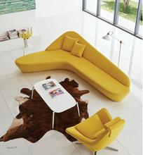 unique shape sofa unique shape sofa suppliers and manufacturers at rh alibaba com unusual shaped sofas uk funny shaped sofas