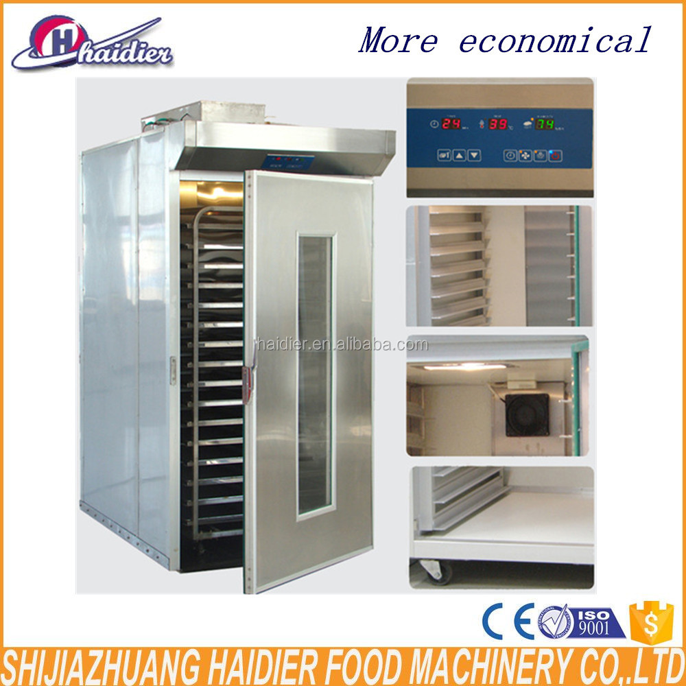 32 Trays Home Bread Proofer / Bakery Bread Proofer - Buy Bread  Proofer,Bread Proofer,Home Bread Proofer Product on Alibaba com