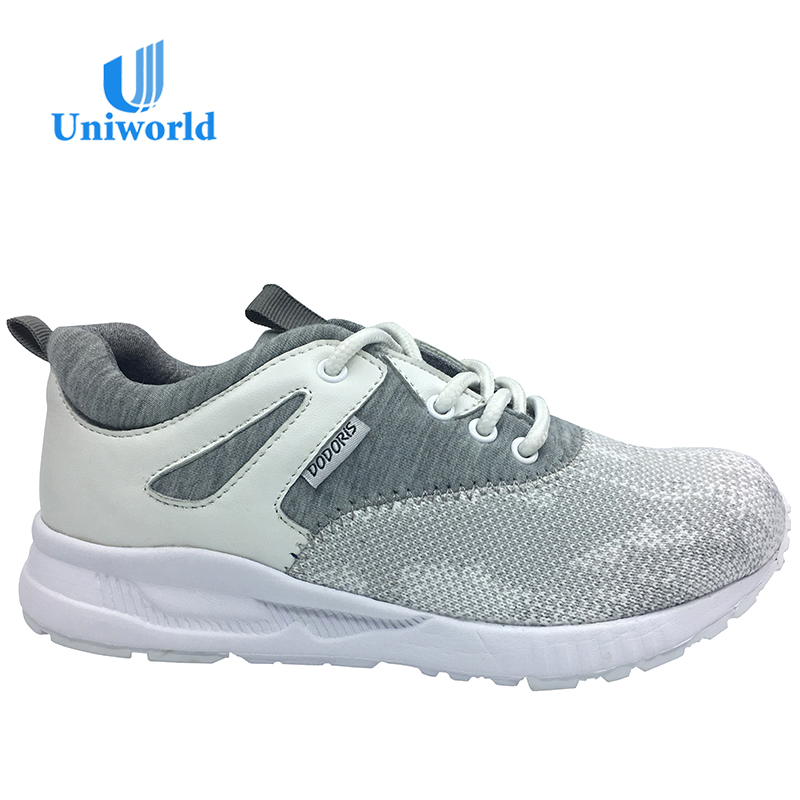 86554acfc969 Custom Wholesale Cheap Design Your Own Children School Running Sneakers  Casual Athletic Shoes