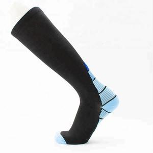 a4f398240f Cute Compression Socks Wholesale, Compression Socks Suppliers - Alibaba