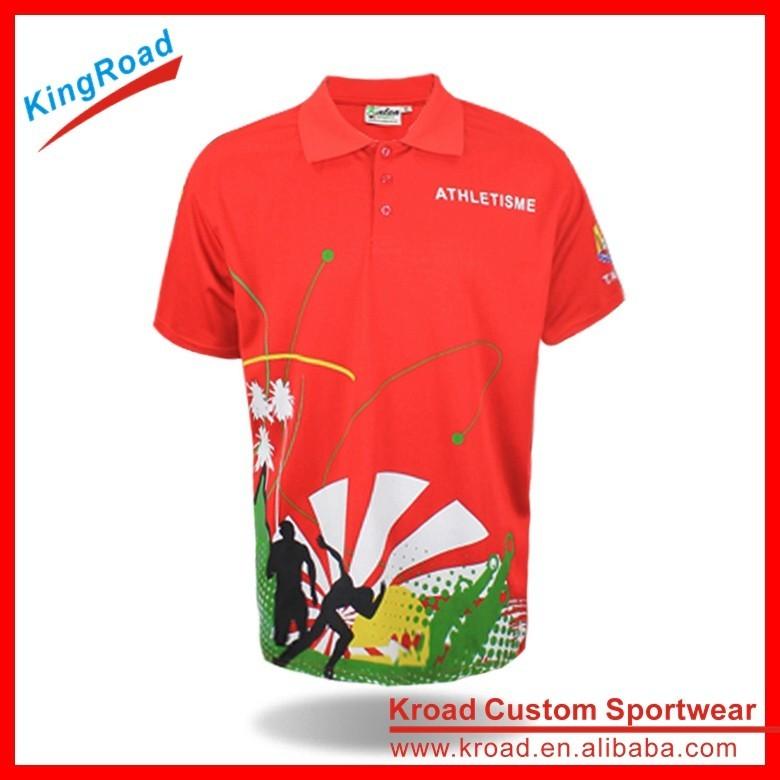 Kids polo shirts wholesale custom made t shirts buy kids for Cheap bulk custom t shirts