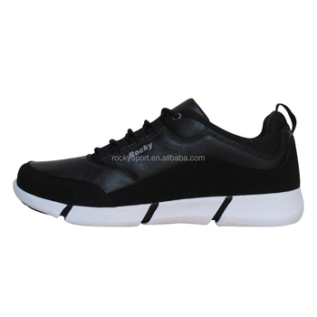 High Quality Men Sport Shoes Chinese