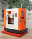 Hobby cnc milling machine Chinese cnc machining center VMC330L