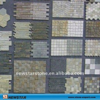 Piedra Interior Paredes De Panel Para La Venta - Buy Panel De Piedra ...