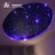 factory fibre optic ceiling stars twinkle lights