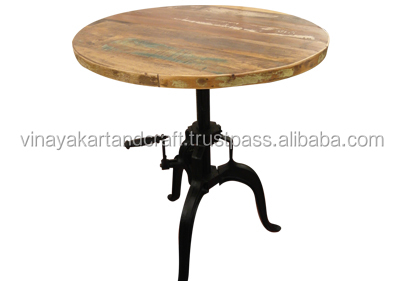 India crank table mechanism india crank table mechanism india crank table mechanism india crank table mechanism manufacturers and suppliers on alibaba watchthetrailerfo