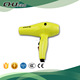 CE CCC ROHS Certification Hair Dryer No Noise Over-Heating Hair Drier Blow Popular Style