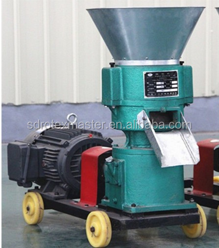 Small chicken food processing machine for sale