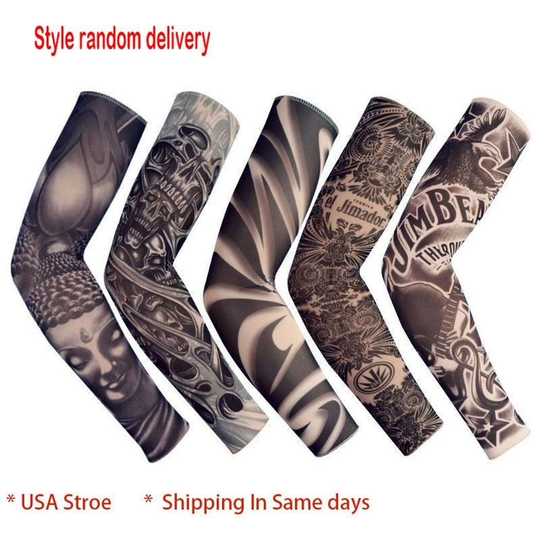 Cheap Sleeves Tattoos For Men Find Sleeves Tattoos For Men Deals On