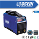 Fan Cooled New Machinery Tool Welder For Construction
