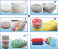 chrome steel ball,zinc-coated scourer,stainless steel scrubber for cleaning