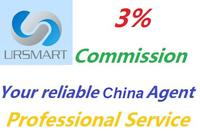 Best Professional Buyer Purchasing Agent in China Shenzhen Yiwu Guangzhou Foshan