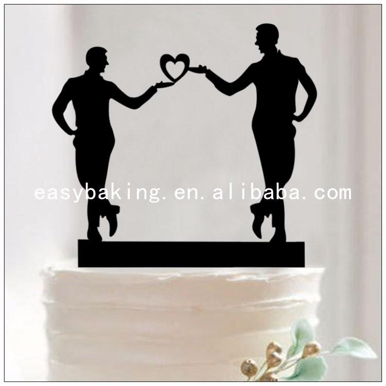 acrylic cake topper.jpg