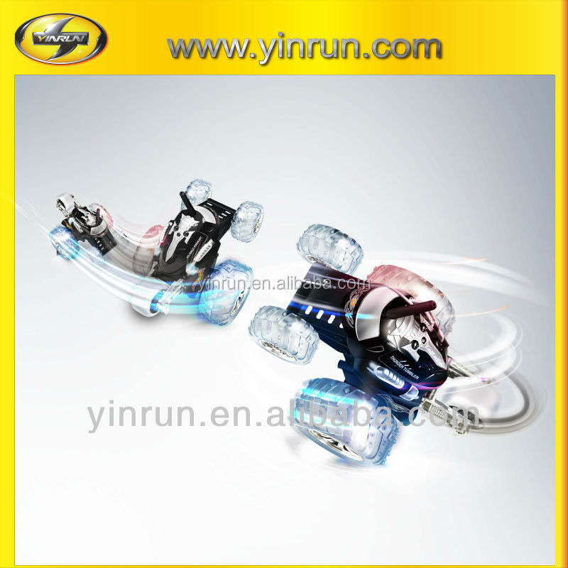 hot sale product rc car electrical toy buy car from china