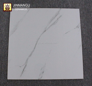glossy ceramic floor glazed good quality bathroom spanish white tile texture
