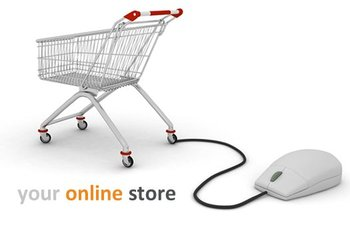 Shopping Carts   E-commerce Solutions   Shopping Cart Software   Online  Stores   Ecommerce Web Design Nationwide For The Uk   Us - Buy Shopping  Carts