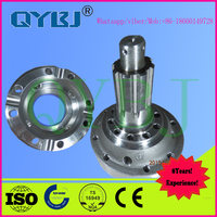High quality differential shell, professional auto parts manufacturers
