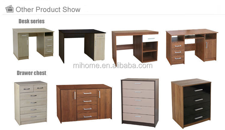 Living room furniture low price modern tv stand showcase in mdf. Living Room Furniture Low Price Modern Tv Stand Showcase In Mdf