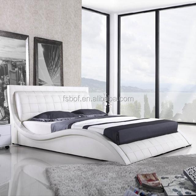 Charmant Divan Design Furniture Bedroom Single Bed Latest Double Bed Designs C032