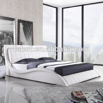 . Divan Design Furniture Bedroom Single Bed Latest Double Bed Designs C032    Buy Design Furniture Bedroom Single Bed Divan Bed Design Latest Double Bed