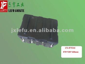 black plastic truck tool tool boxes for trucks