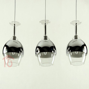 modern bar raindrop chandelier prism buy raindrop chandelier prism modern raindrop chandelier. Black Bedroom Furniture Sets. Home Design Ideas