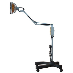 Electronic timing big head vertical rehabilitation centre CQ-55A TDP heat lamp
