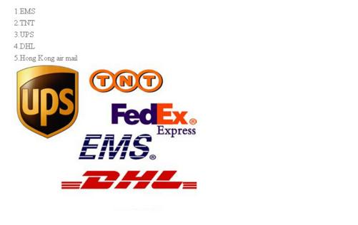 Alibaba China Supplier E-cigarettes 80 Watt Vape Mod Suppliers Pax ...