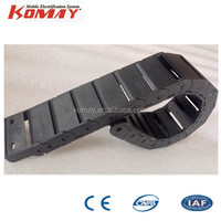 Cable Drag Chain/ Plastic Drag Chains/ Cable Tray
