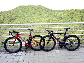 High Quality SERAPH Professional Design 700c Road Bicycle Carbon Frame,high Quality  Carbon Road Bike Frame