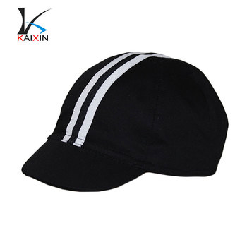 Blank Cotton Custom Cycling Cap Wholesale - Buy Blank Cycling Cap ... 04b418313d7d