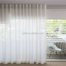 Cheap crystal bead window blind curtains