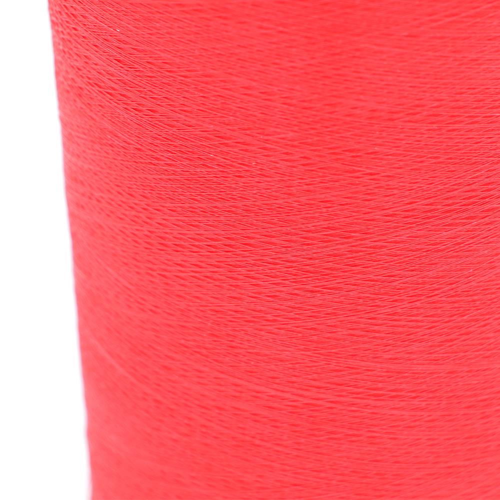 Couleur verte Extrudé PU Rondes Ceinture 3/4 Pouces précision filetée roulette pivotante/roulement à billes roue roulette