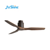 /product-detail/modern-nordic-3-wooden-blades-ceiling-fan-with-remote-control-attic-room-fan-ventilador-62035243659.html