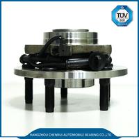 515073 Wholesale auto wheel hub for Dodge Ram 1500 2002
