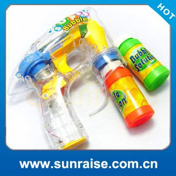 Wholesale Summer Outdoor Toys Bubble Wand With Competitive Price ...