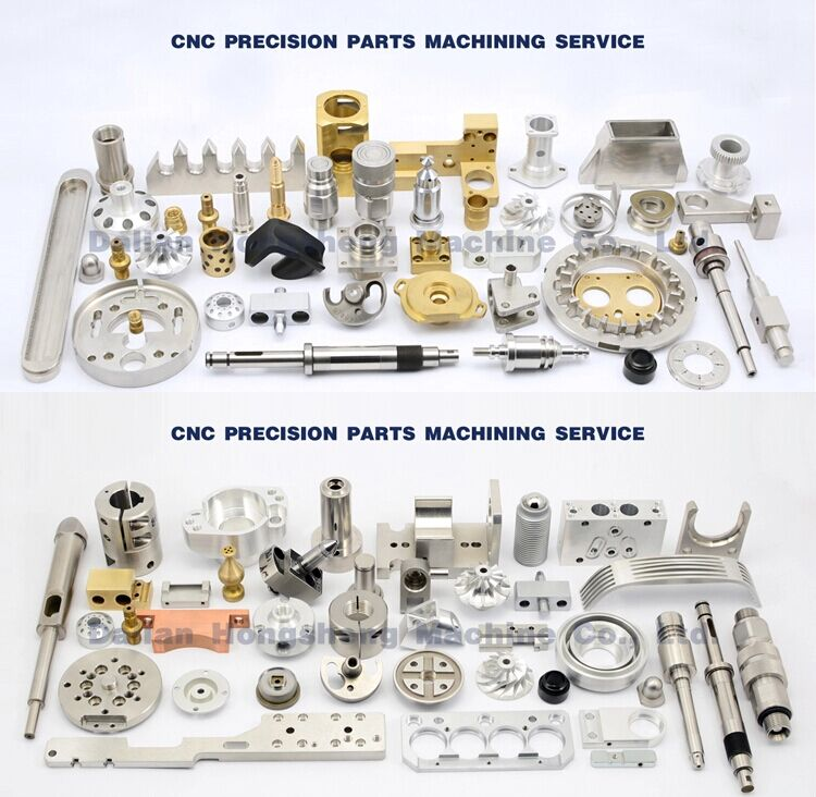 precision machining parts.jpg