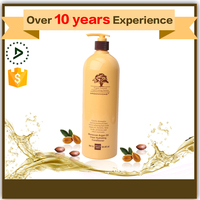 Best hair conditioner ever color protect conditioner argan oil for damaged hair