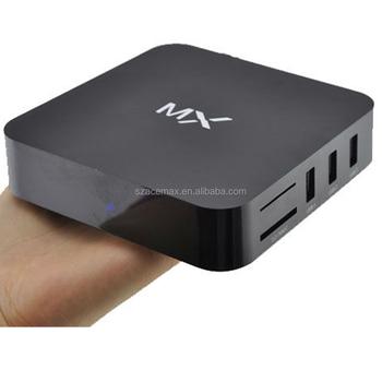 Acemax Iptv 18 Pro Turkish Channels Iptv Box - Buy Iptv Box,Turkish  Channels Iptv Box Product on Alibaba com