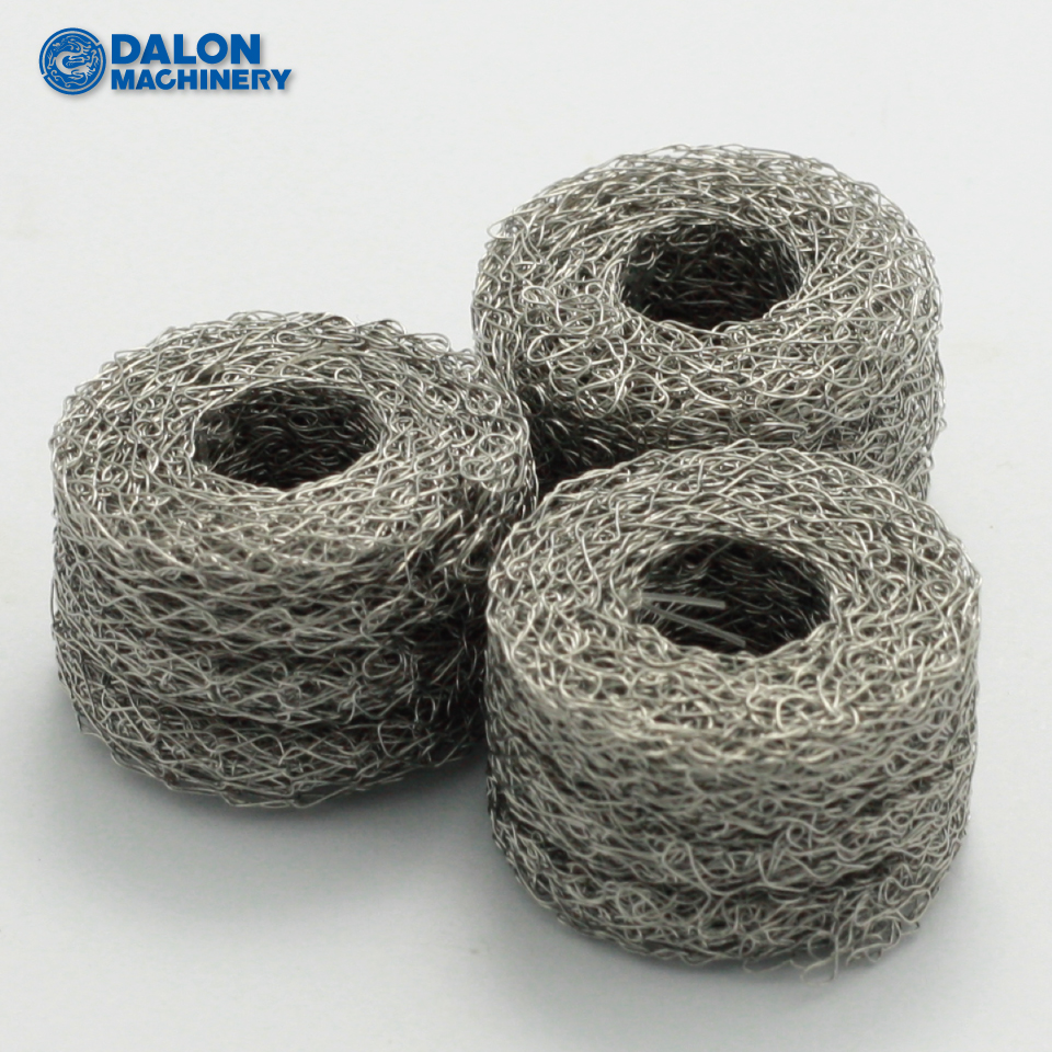 10 micron stainless steel metal pipe air filter mesh