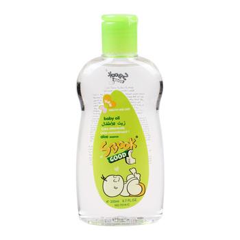 200ml Skin Care Moisturizing Baby Body Oil Baby Skin Whitening Oil For  Newborn Baby Use  - Buy Baby Oil,Baby Oil For Skin Whitening,Baby Oil Gel