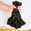 /product-detail/wholesale-price-spiral-curl-raw-cambodian-hair-weave-aliexpress-remy-human-hair-for-black-women-60657198129.html