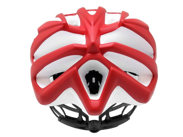 Child Helmet 5