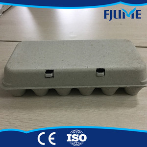 high quality egg carton