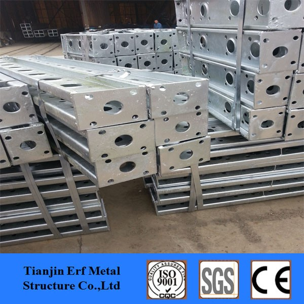 structure steel beams m shape steel structure shape steel for bridge & building