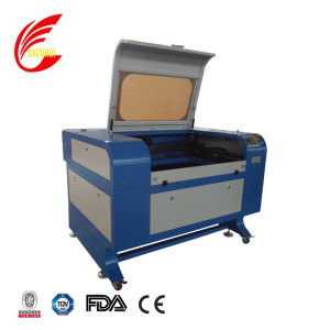 Alibaba products used laser engraver for sale