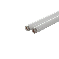 t12 2.4m 100 watt fluorescent tube bulb