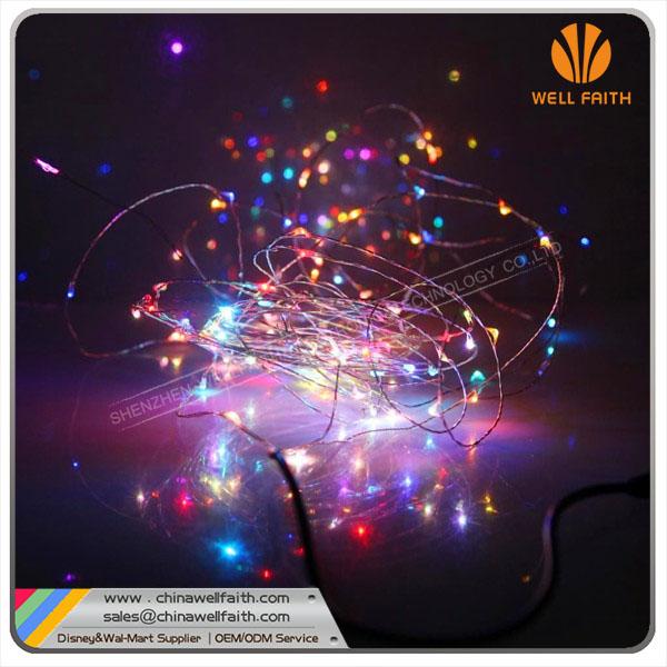 Diwali Decorative Lights Diwali Decorative Lights Suppliers And Manufacturers At Alibaba Com